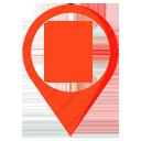 마타이 - 잘하는 건마, 1인샵, 홈타이, 마사지 업체 찾기